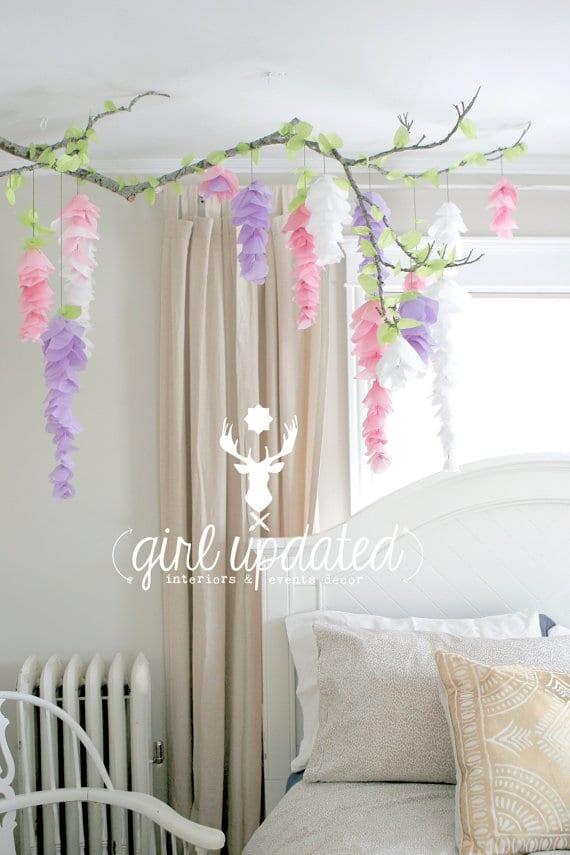 decoracion-ramas-6