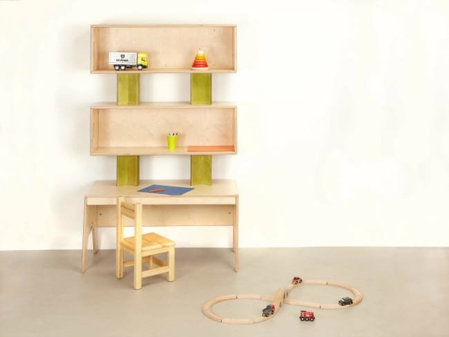 ergokids-mobiliario-4