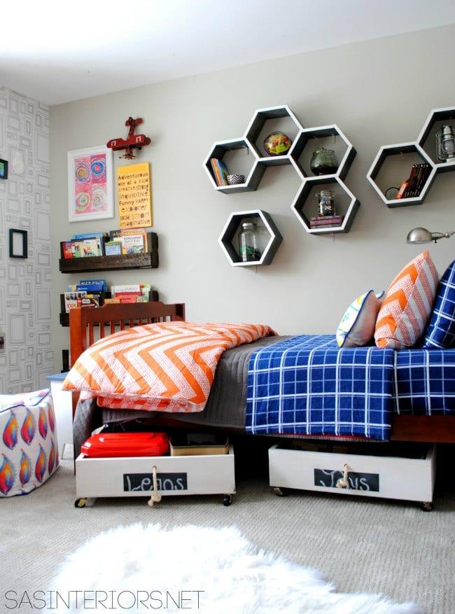 estanteria-hexagonal-inspiracion-8