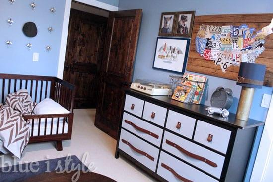 habitacion-infantil-niño-2