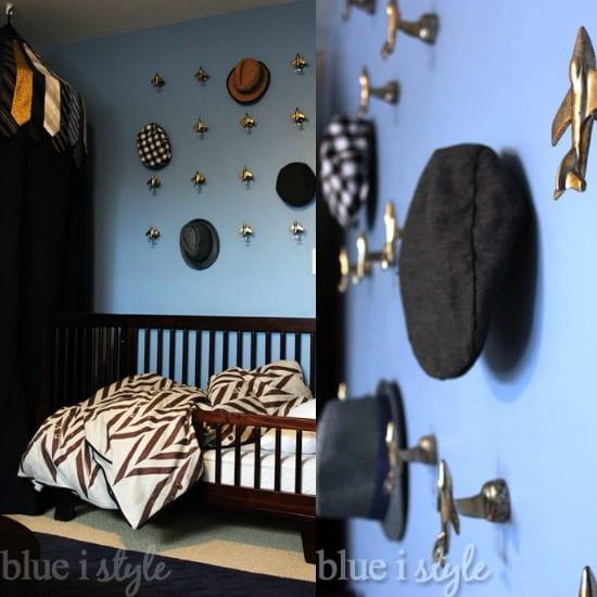 habitacion-infantil-niño-4