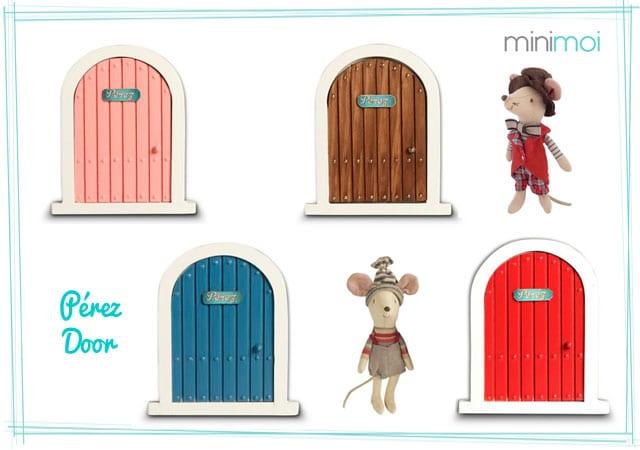 puertas-ratoncito-perez