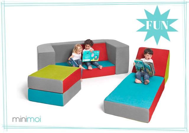 sofa-infantil