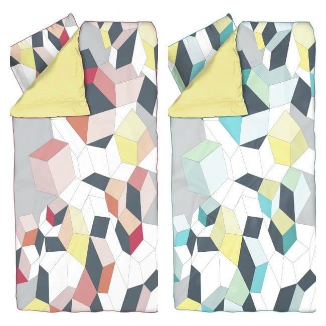 textiles-graphic-4