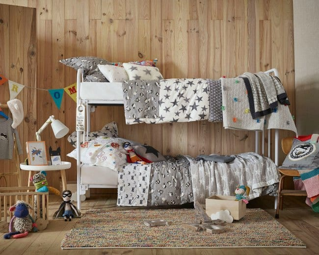 zara-home-kids-1