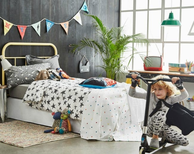 zara-home-kids-2