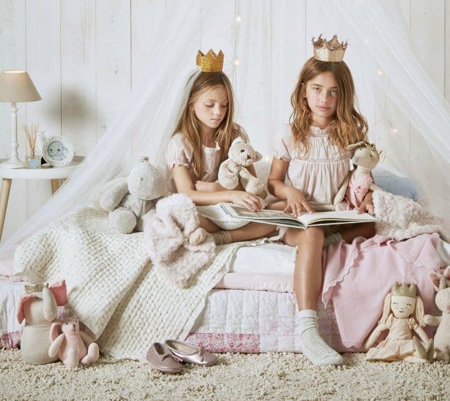 zara-home-kids-5