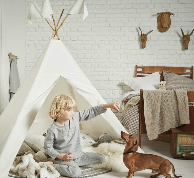 zara-home-kids-6