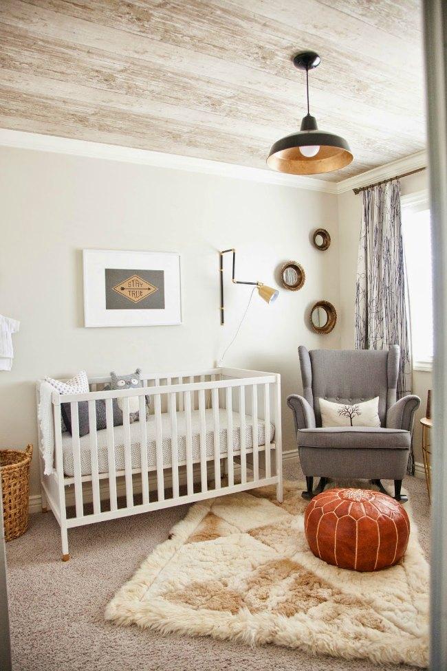 habitacion-bebe-natural-3