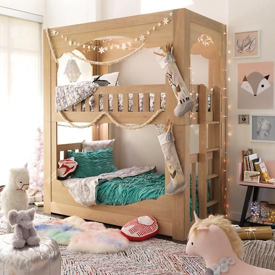 habitaciones-infantiles-navidad-10
