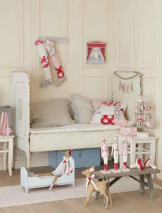 habitaciones-infantiles-navidad-3
