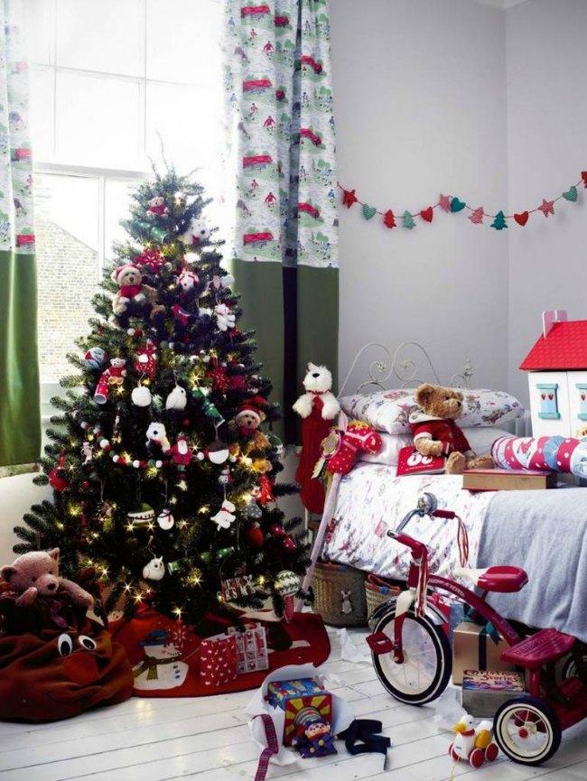 habitaciones-infantiles-navidad-5