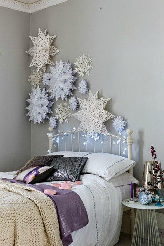habitaciones-infantiles-navidad-7