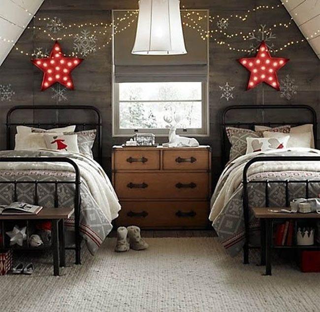 habitaciones-infantiles-navidad-8