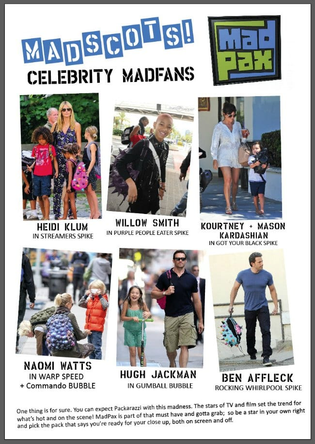 madpax-celebrities