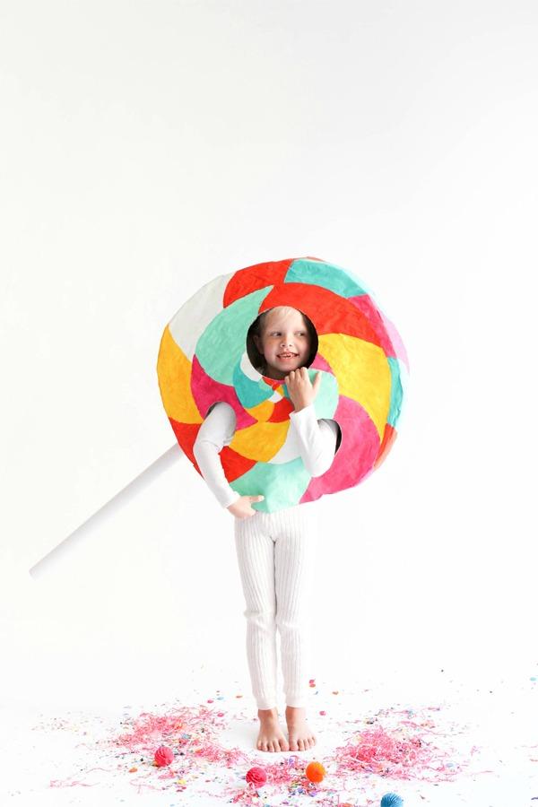 disfraz-lollipop