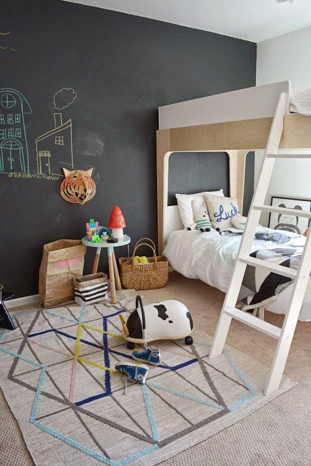 habitaciones-infantiles-pizarra-2