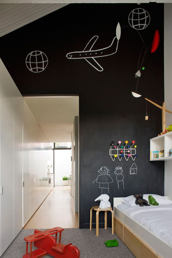 habitaciones-infantiles-pizarra-3