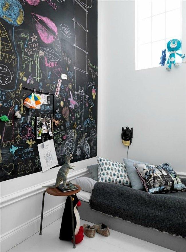 habitaciones-infantiles-pizarra-5