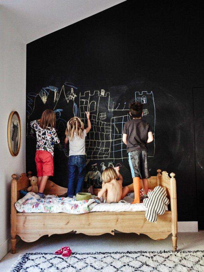 habitaciones-infantiles-pizarra-6