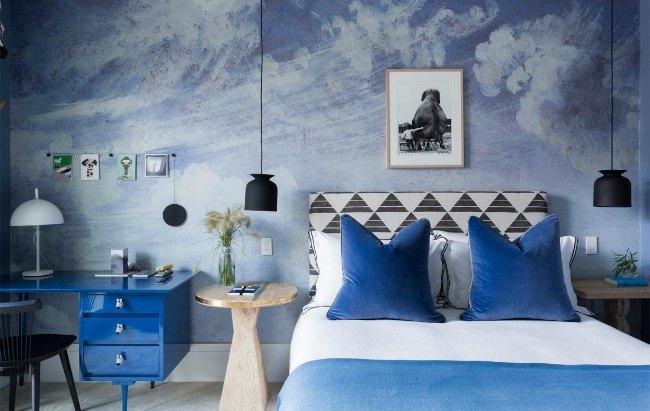 Ideas habitaciones juveniles con encanto decoideas net - Habitaciones decoradas juveniles ...