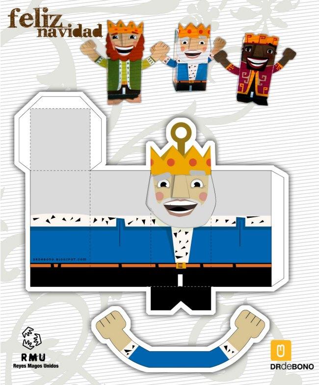 manualidades-reyes-magos-2