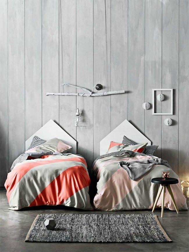 paredes-madera-6