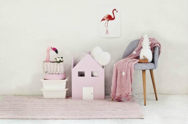 alfombra-trenzas-4