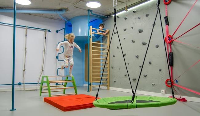 gimnasio-niños-5