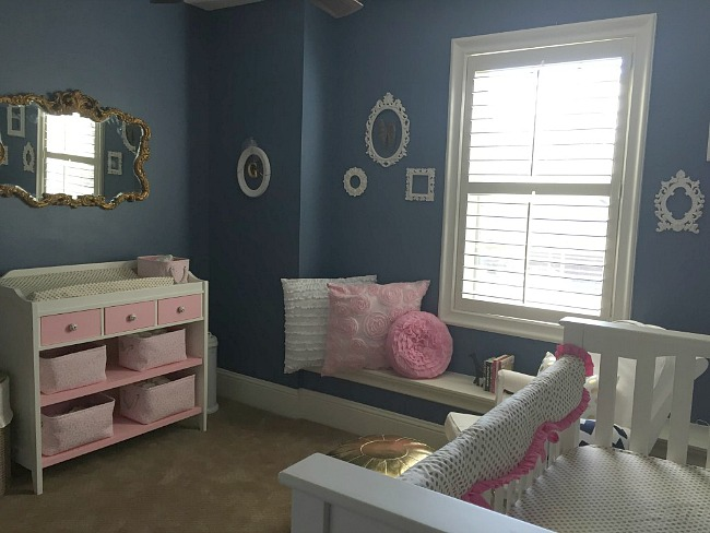 habitacion-bebe-azul-oro-2