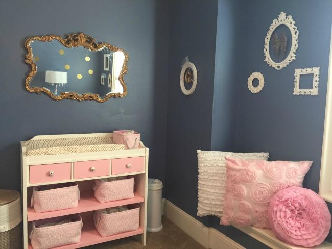 habitacion-bebe-azul-oro-3