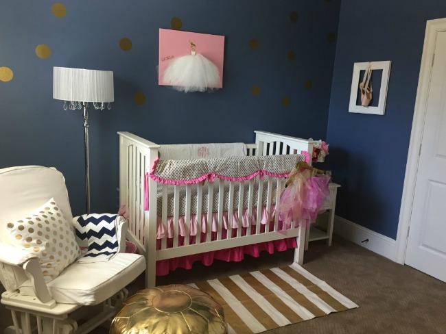 habitacion-bebe-azul-oro-4