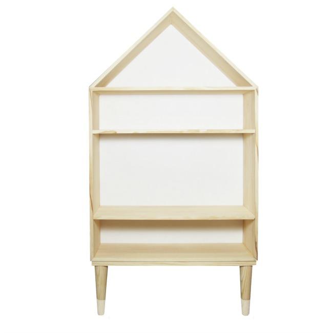 mueble-casita
