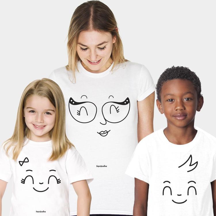 camisetas-pepasastre-2