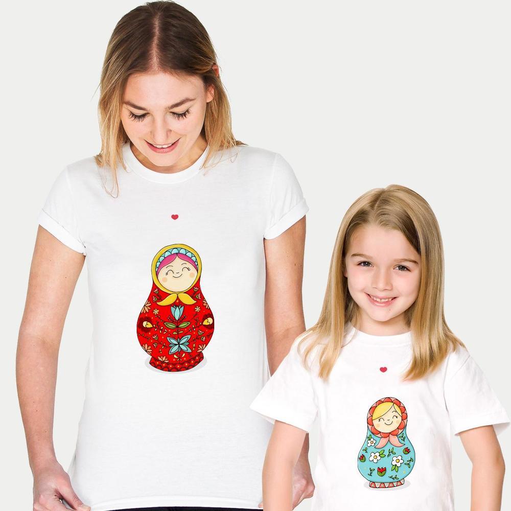 camisetas-pepasastre