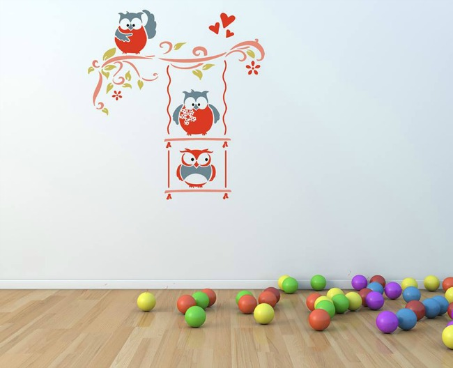decoracion-infantil-estarcido-2