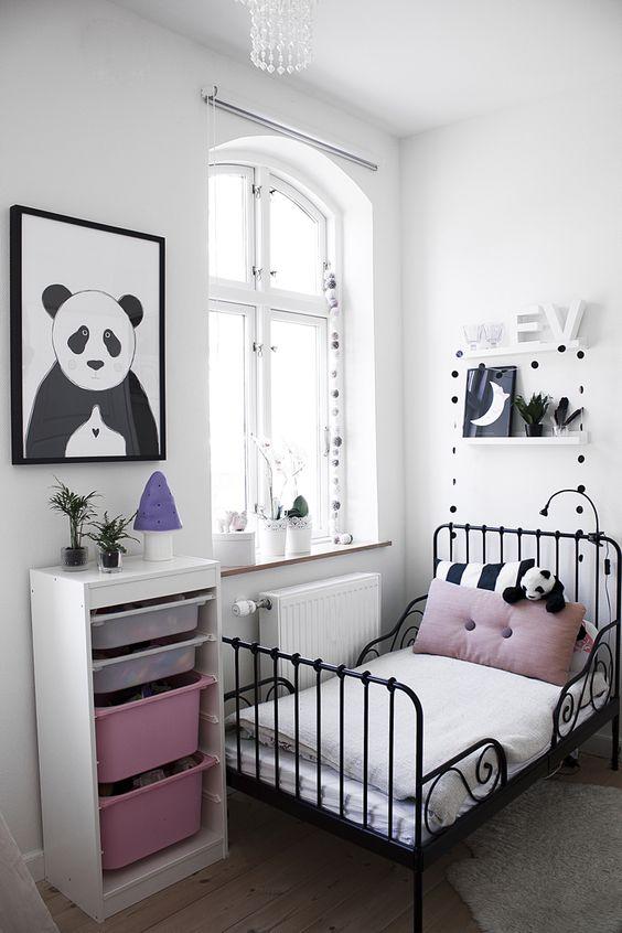 decoracion-panda-1
