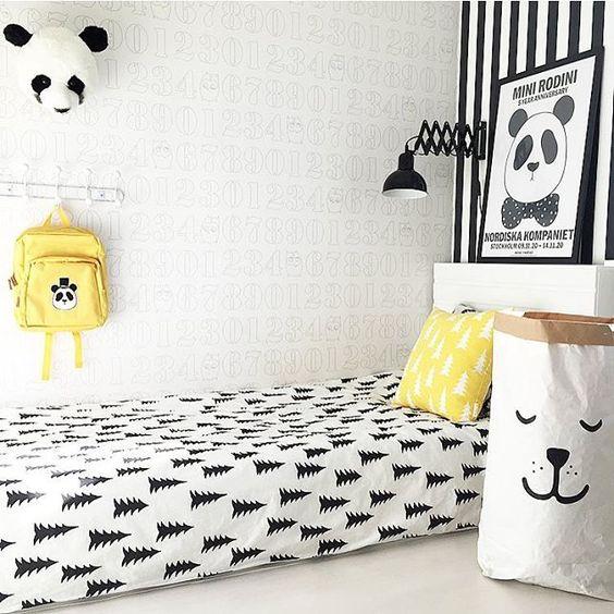 decoracion-panda-2