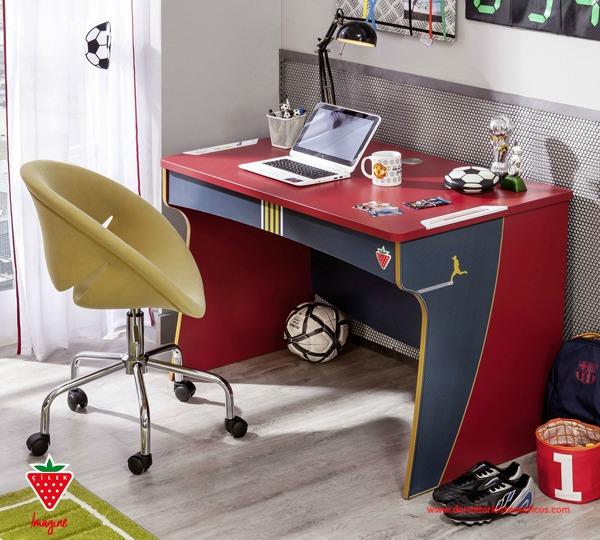 escritorio-futbol