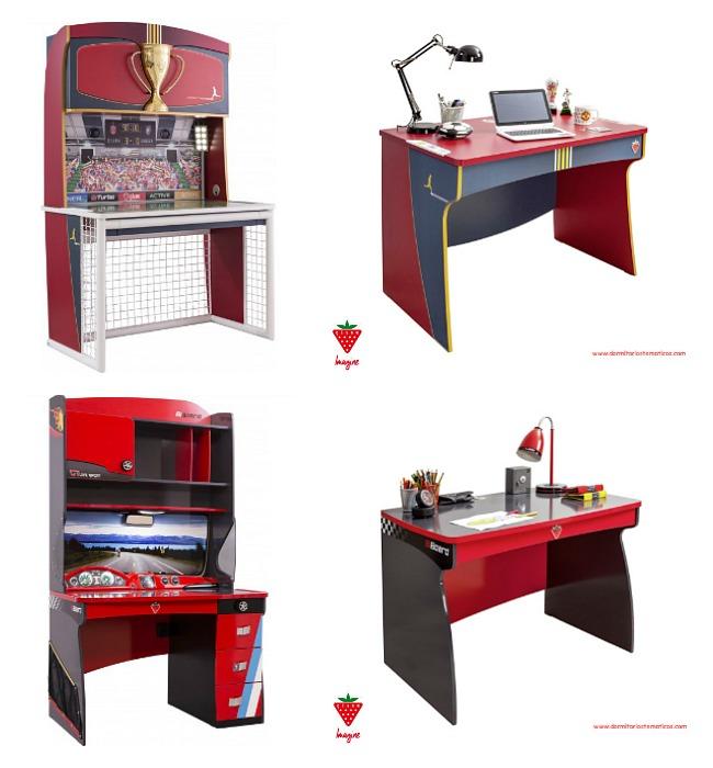 escritorios-tematicos