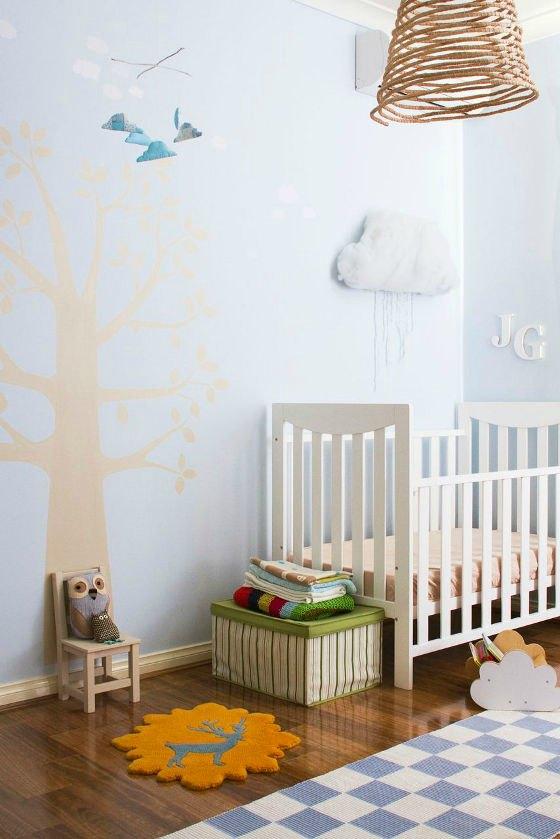 habitaciones-bebes-azul-10