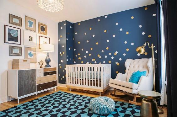 habitaciones-bebes-azul-3