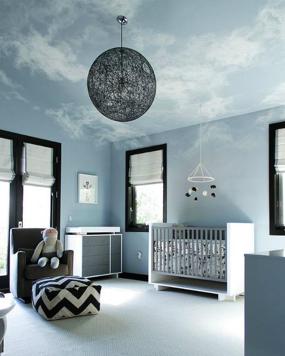 habitaciones-bebes-azul-4