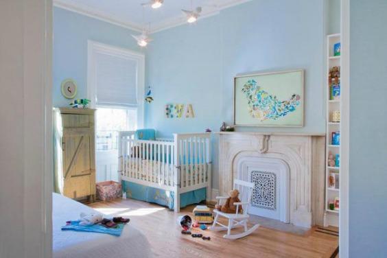 habitaciones-bebes-azul-7