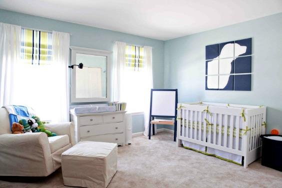 habitaciones-bebes-azul-8