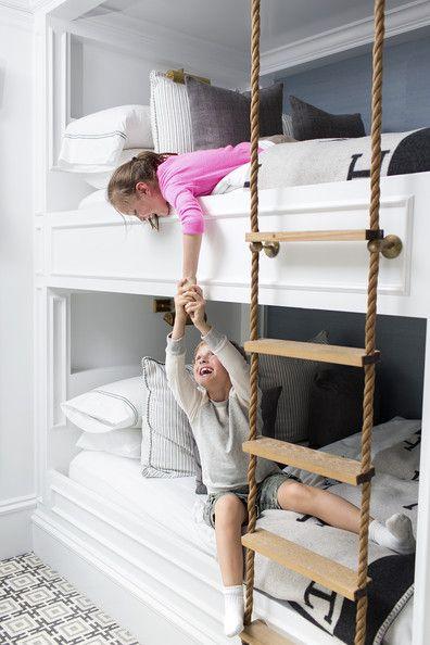 habitaciones-juveniles-blancas-3