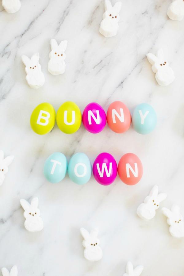 huevos-decorados-2