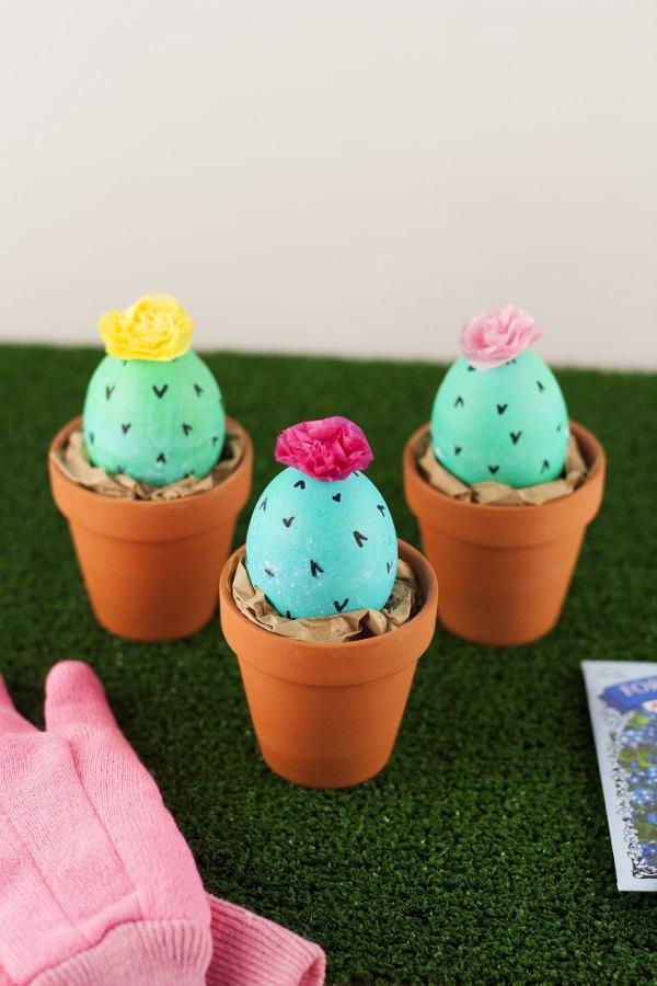 huevos-decorados-5
