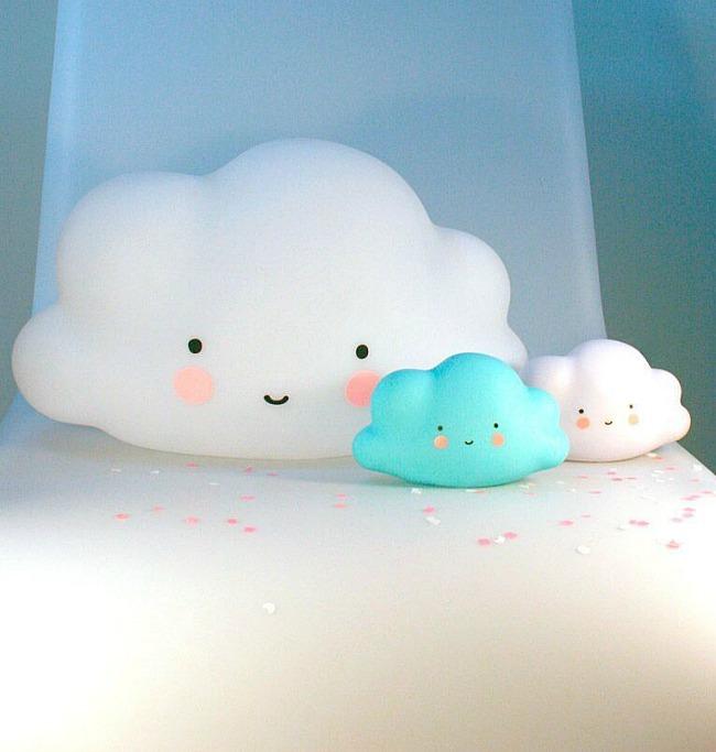 luz-quitamiedos-nube-2