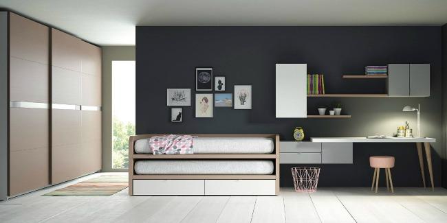 muebles-juveniles-4
